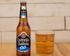 Estrella Galicia 0%